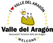 Asociación turística Valle del Aragón